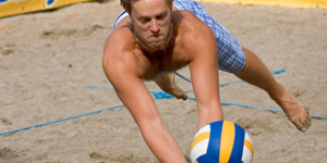 Sandvolleyball-300x152